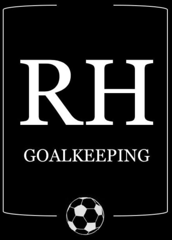 RH Goalkeeping